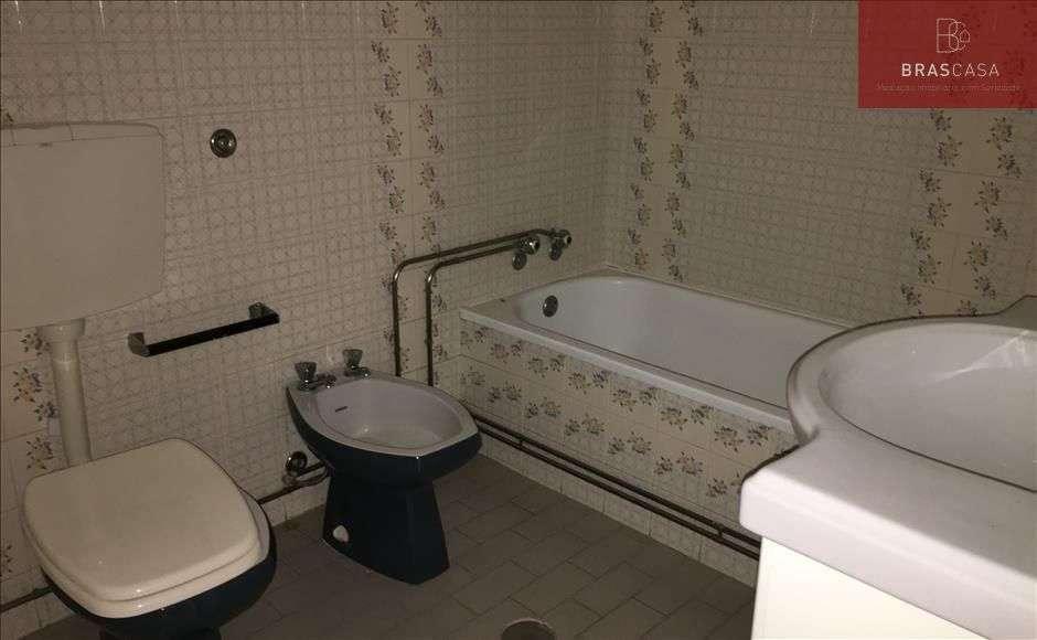 Apartamento para comprar, Nossa Senhora da Piedade, Ourém, Santarém - Foto 12