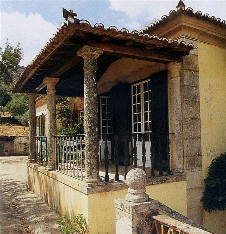 Quintas e herdades para comprar, Santa Maria da Devesa, Portalegre - Foto 11