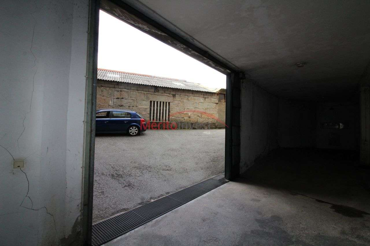 Garagem para comprar, Celeirós, Aveleda e Vimieiro, Braga - Foto 5