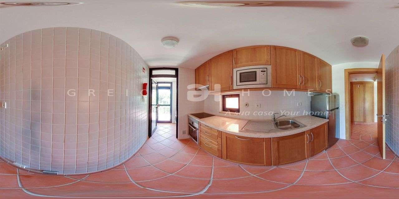 Apartamento para comprar, Querença, Tôr e Benafim, Faro - Foto 14