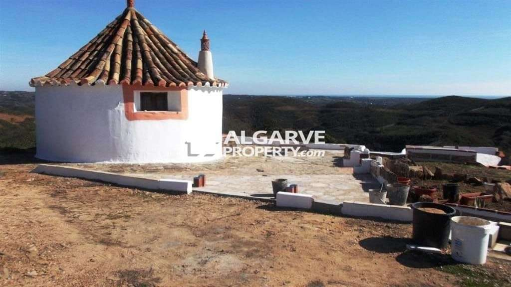 Terreno para comprar, Santa Luzia, Faro - Foto 2