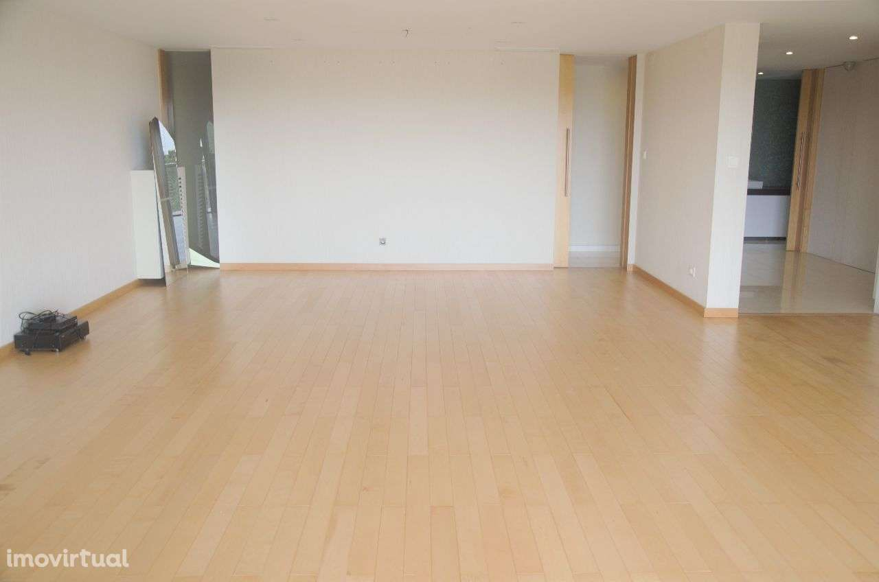 Apartamento para comprar, Alameda da Guia - Quinta do Rosário, Cascais e Estoril - Foto 6