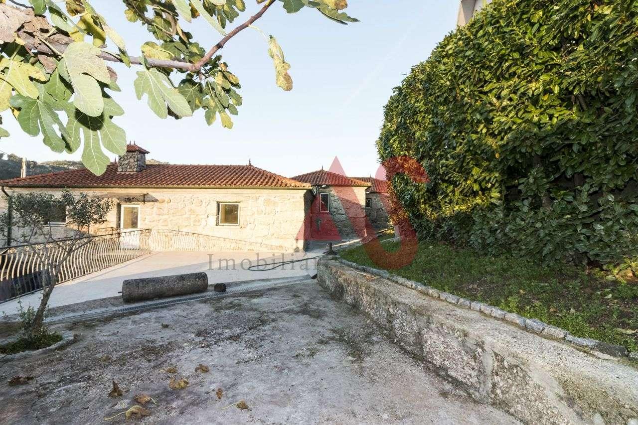 Moradia para comprar, Santo Adrião de Vizela, Vizela, Braga - Foto 38