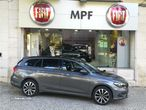 Fiat Tipo Station Wagon 1.3 M-Jet Lounge - 2