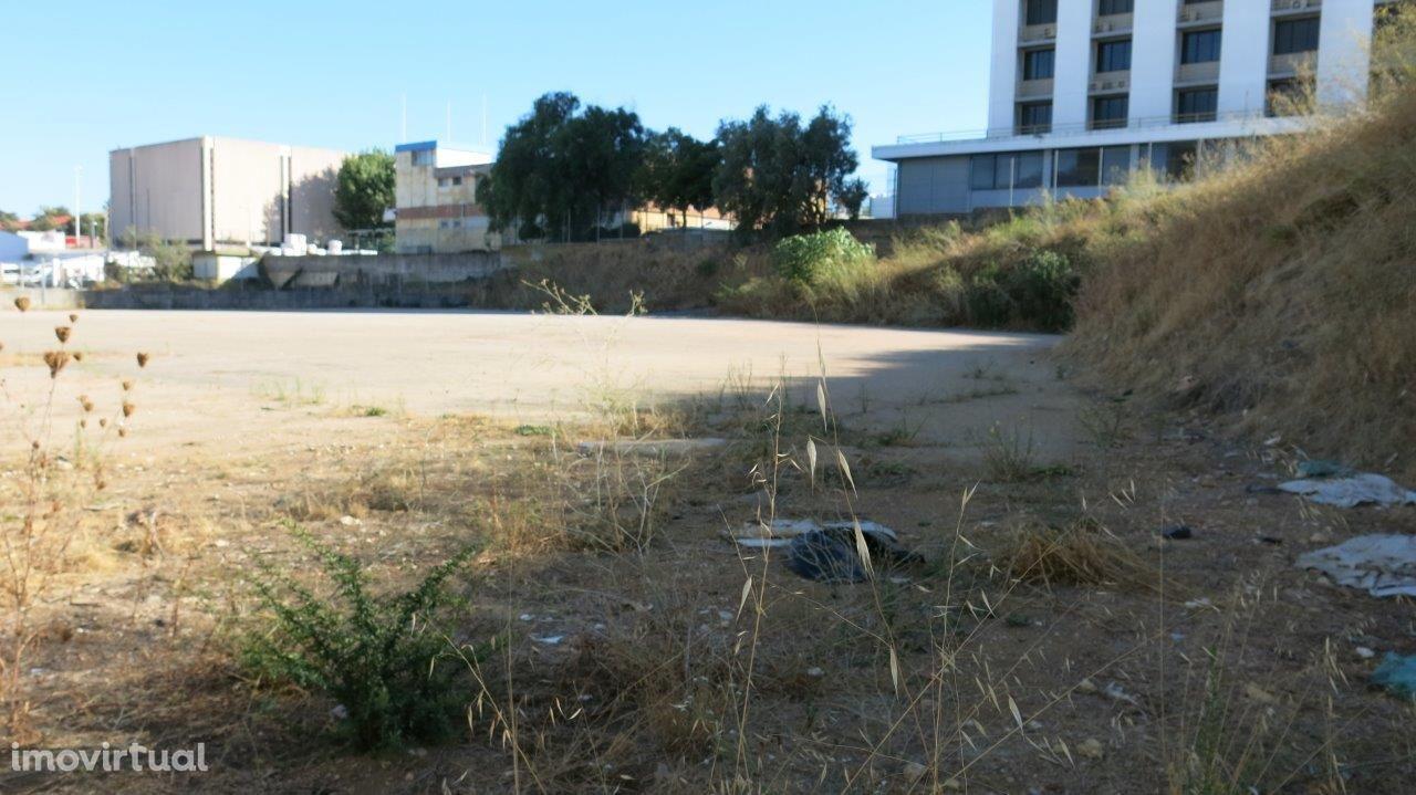 Terreno para arrendar, Rua Professor Henrique de Barros - Quinta do Marchante, Sacavém e Prior Velho - Foto 16