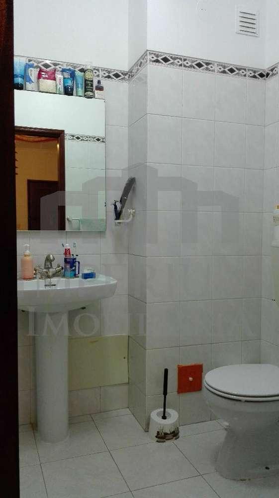 Apartamento para comprar, Carregado e Cadafais, Lisboa - Foto 11