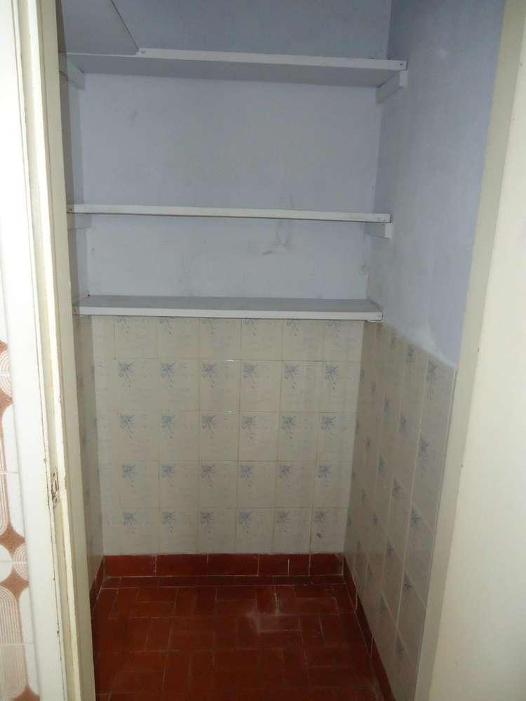 Apartamento para comprar, Salvaterra de Magos e Foros de Salvaterra, Salvaterra de Magos, Santarém - Foto 9