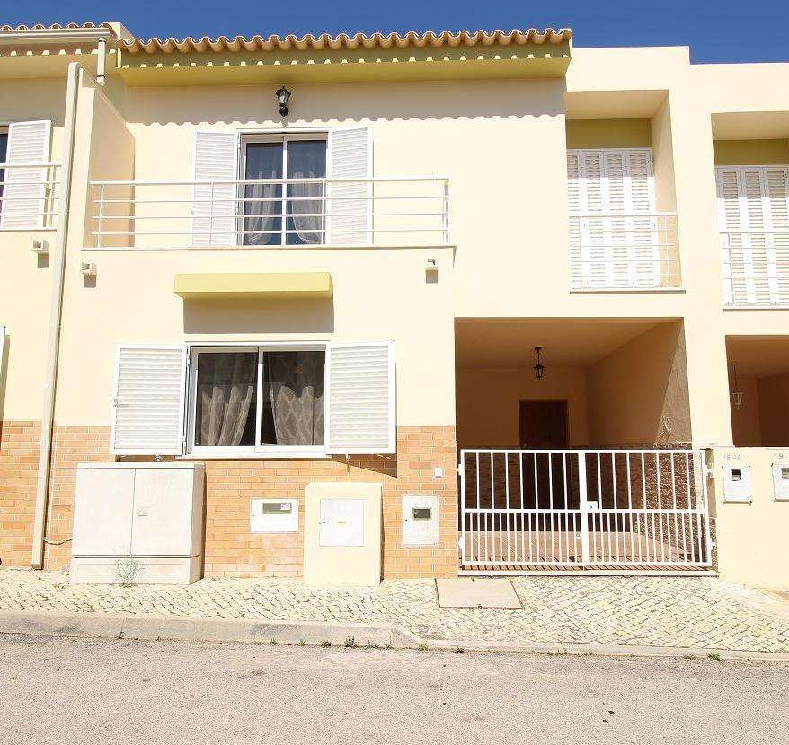 Moradia para comprar, Alcantarilha e Pêra, Silves, Faro - Foto 11