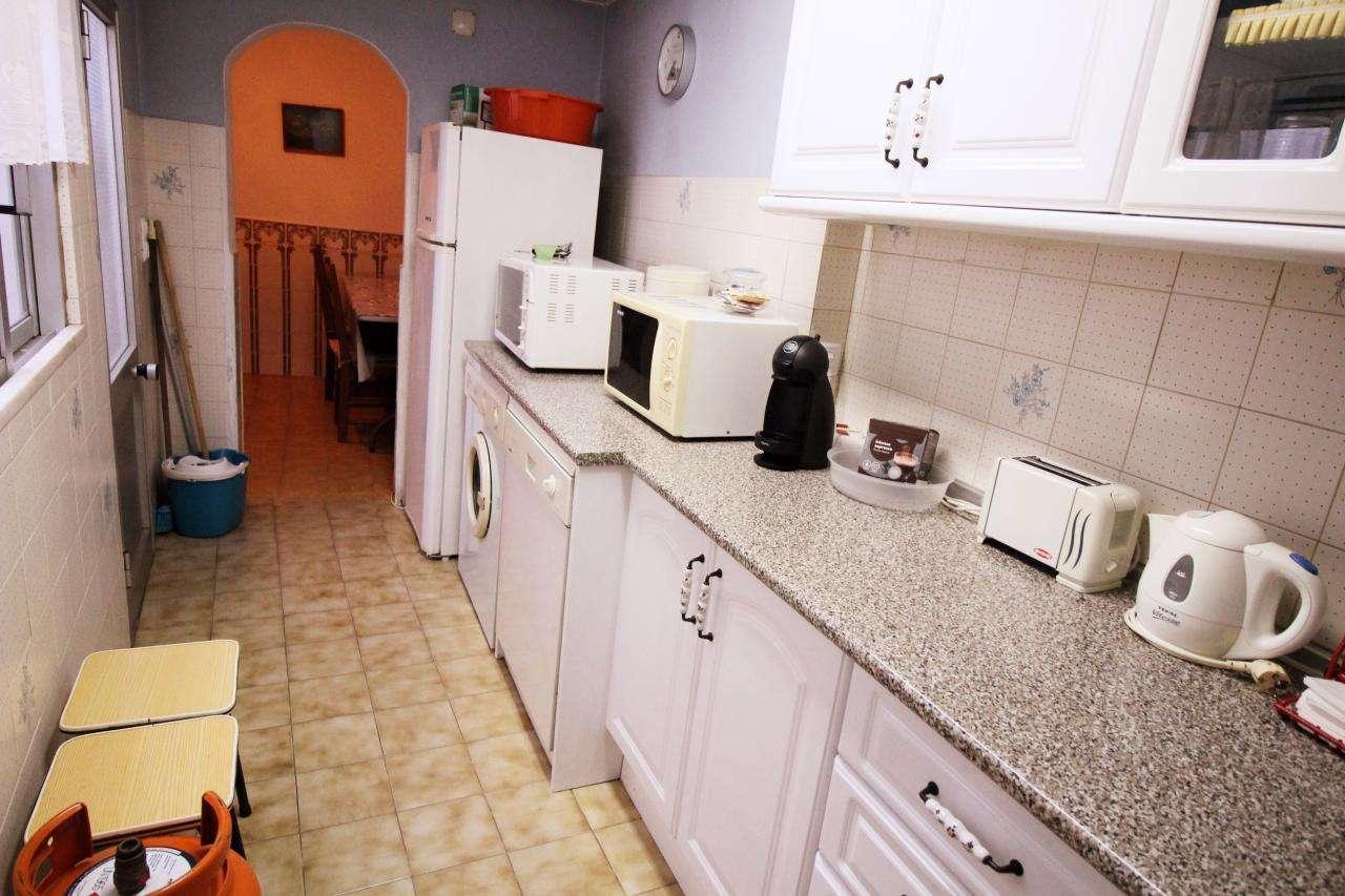 Moradia para comprar, Estômbar e Parchal, Faro - Foto 2