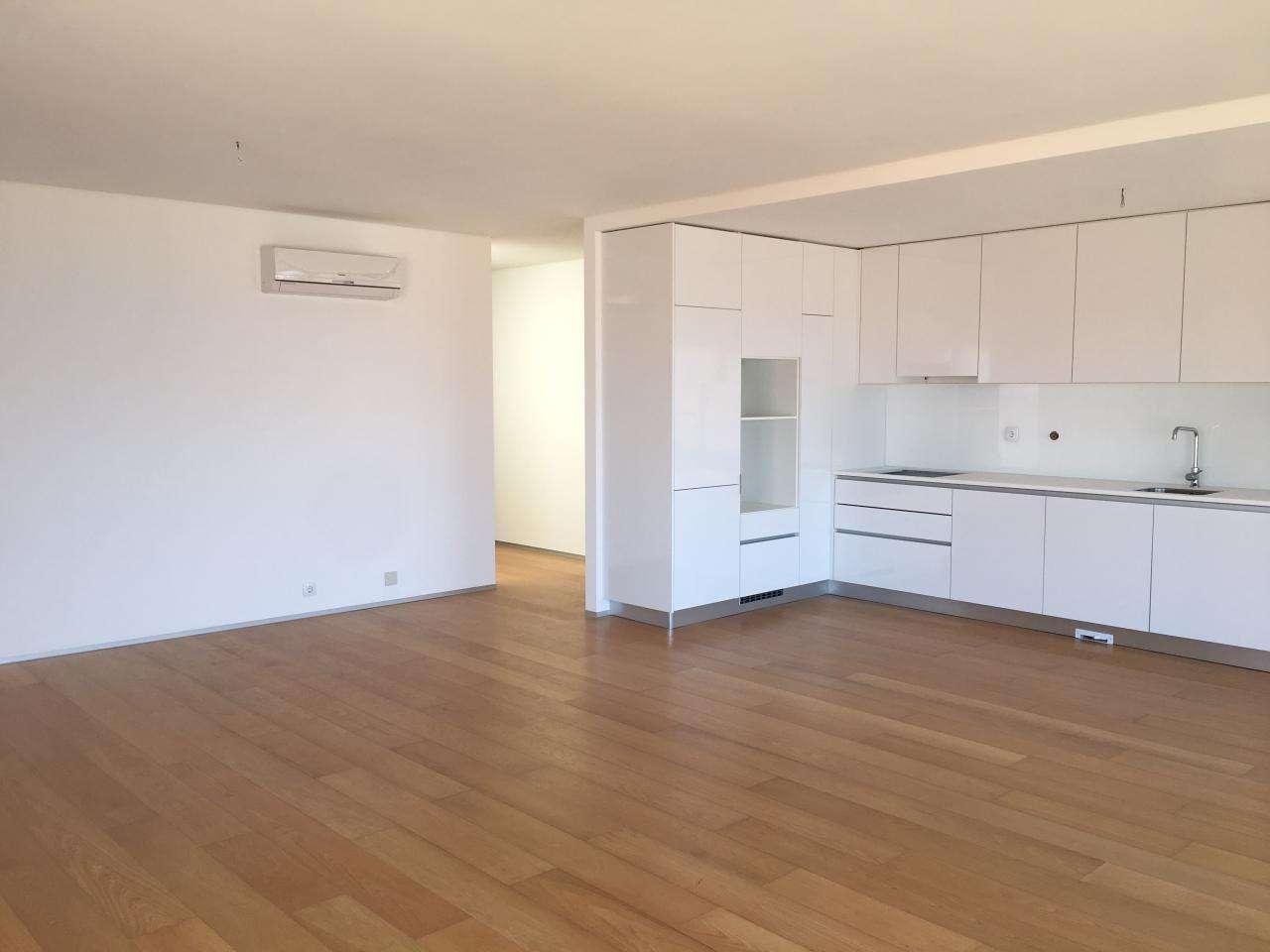 Apartamento para arrendar, Árvore, Porto - Foto 2