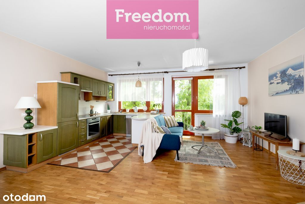 Dom z ogrodem/ potencjał inwestycyjny /250m²