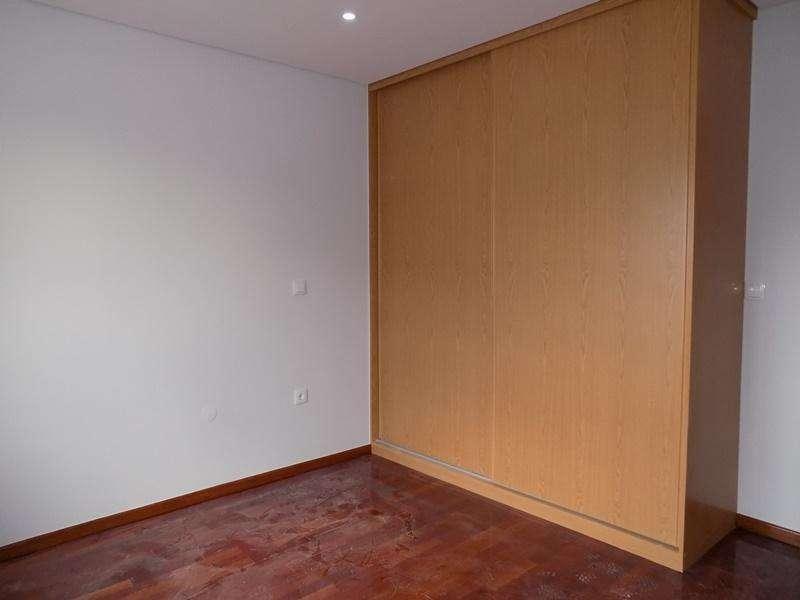 Apartamento para comprar, Vila do Conde - Foto 7