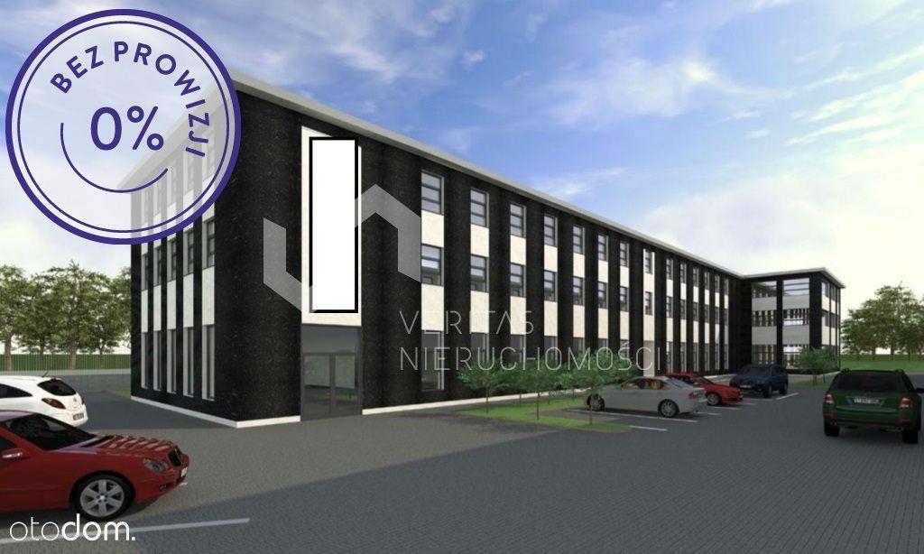 Lokal użytkowy, 4 000 m², Katowice