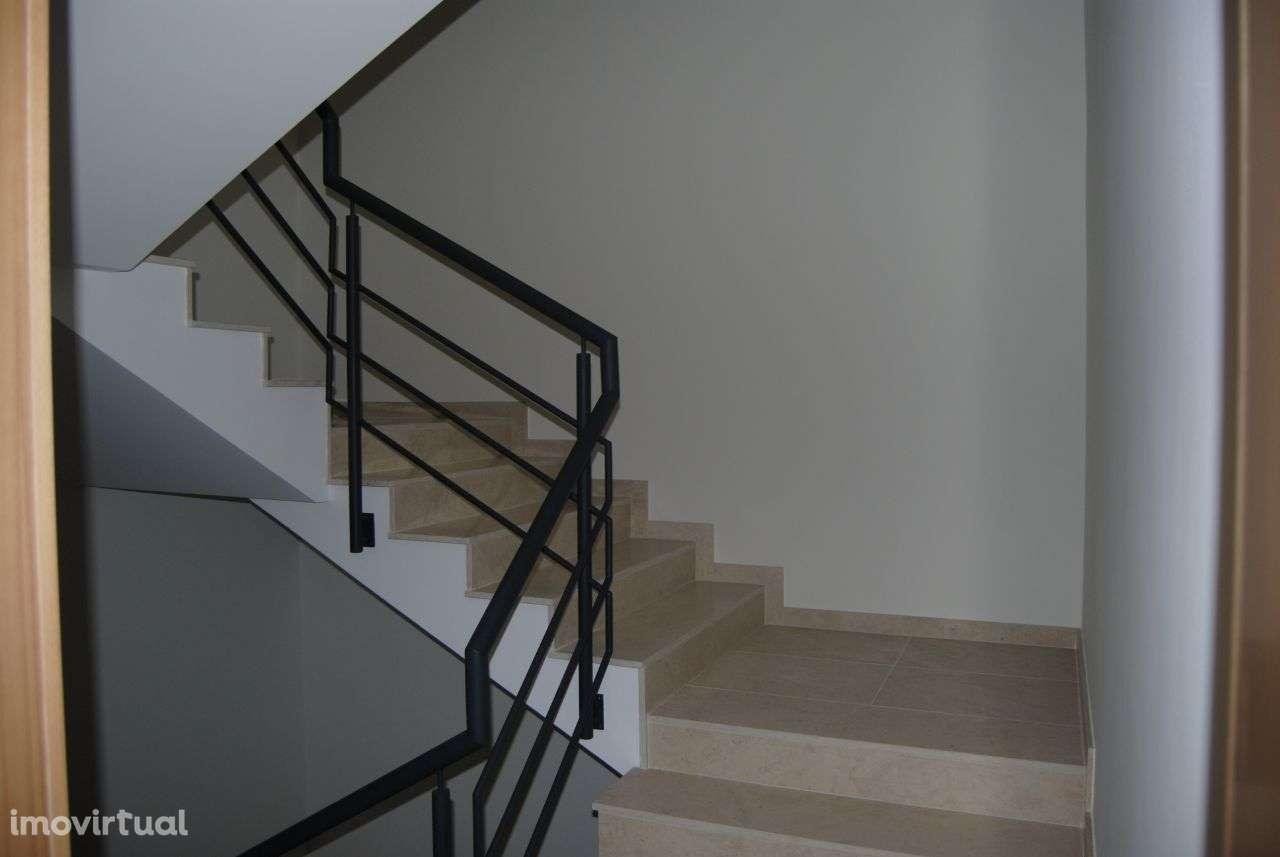 Apartamento para arrendar, Espinho - Foto 12
