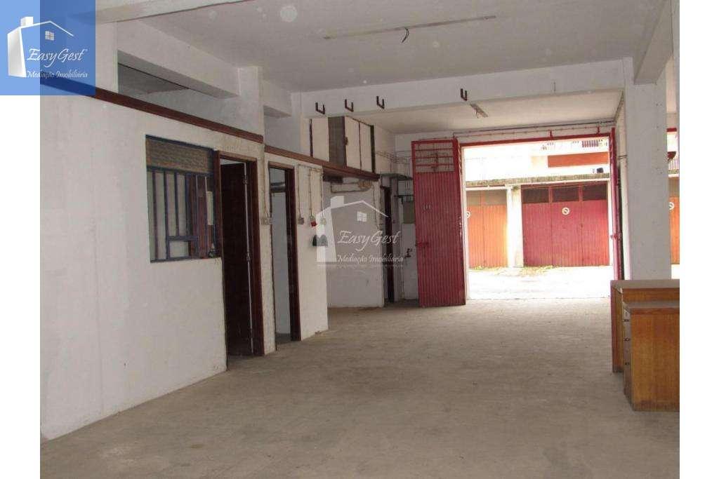 Garagem para comprar, Santarém (Marvila), Santa Iria da Ribeira de Santarém, Santarém (São Salvador) e Santarém (São Nicolau), Santarém - Foto 15