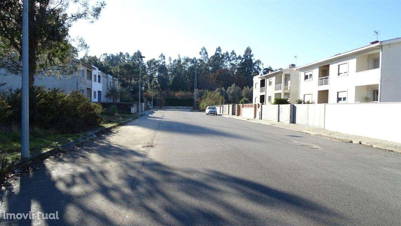 Terreno para comprar, Cabanelas, Vila Verde, Braga - Foto 8