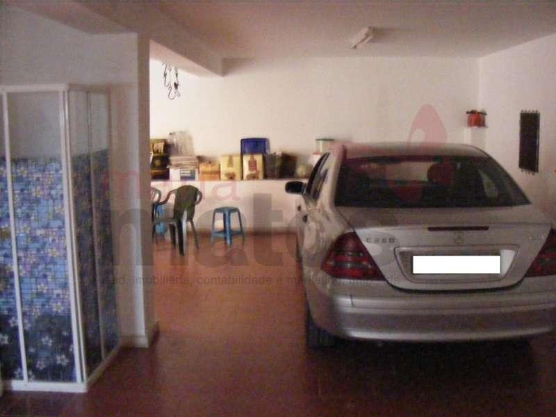 Moradia para comprar, São Bartolomeu dos Galegos e Moledo, Lourinhã, Lisboa - Foto 26