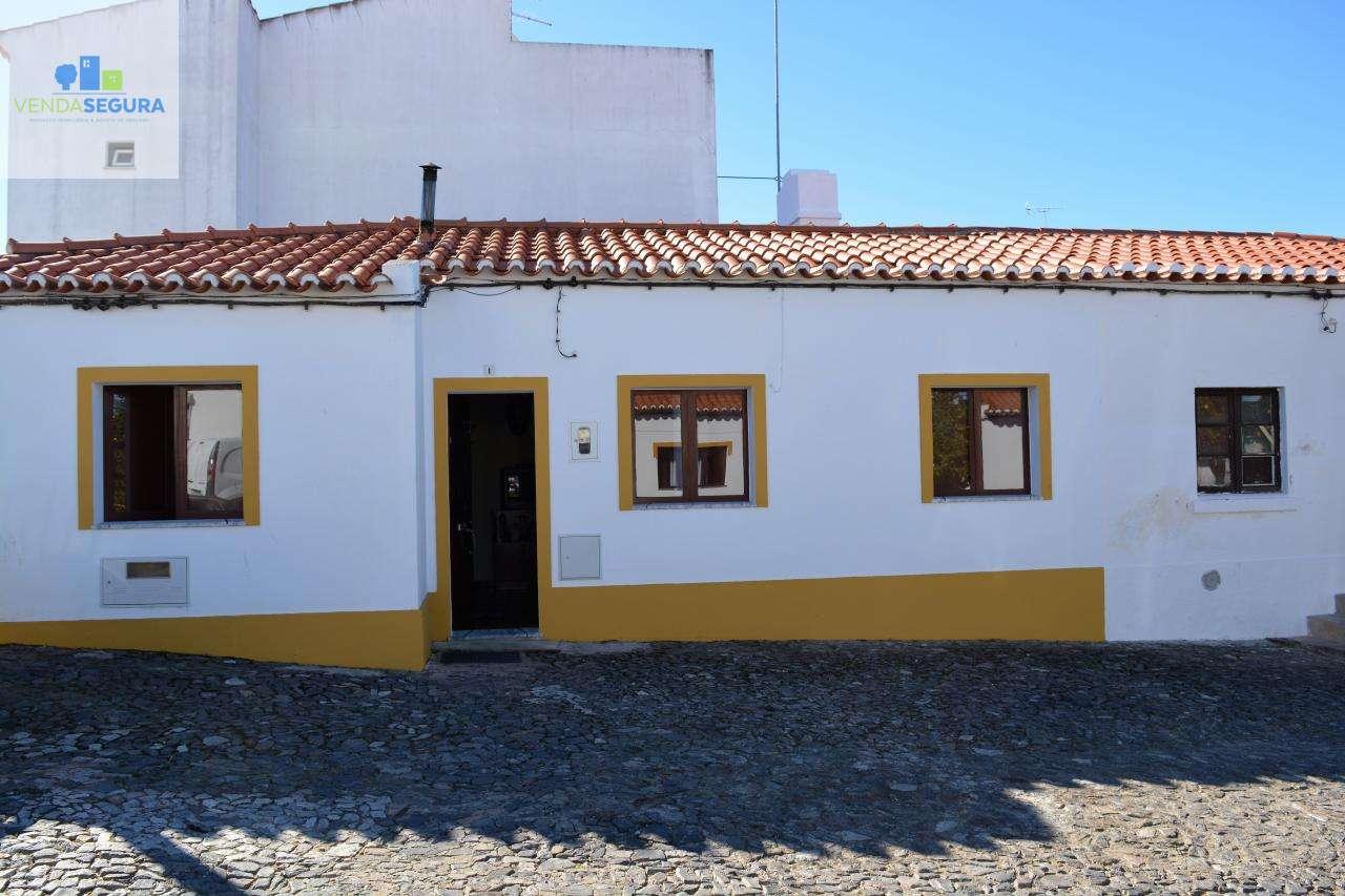 Moradia para comprar, Moura (Santo Agostinho e São João Baptista) e Santo Amador, Moura, Beja - Foto 10