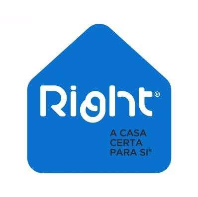 Right Imobiliária