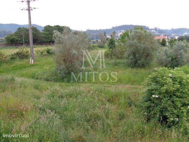 Quintas e herdades para comprar, Vila Franca, Viana do Castelo - Foto 44