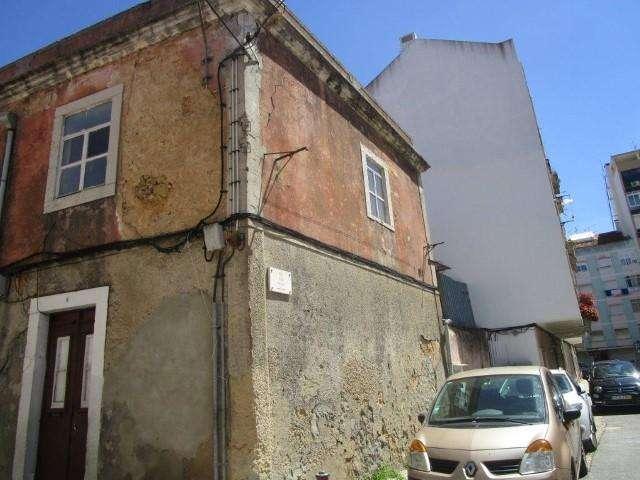 Prédio para comprar, Moscavide e Portela, Loures, Lisboa - Foto 1