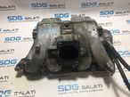 Galerie Admisie Opel Astra G 1.6 16V 2001 90 530 852 AS - 1