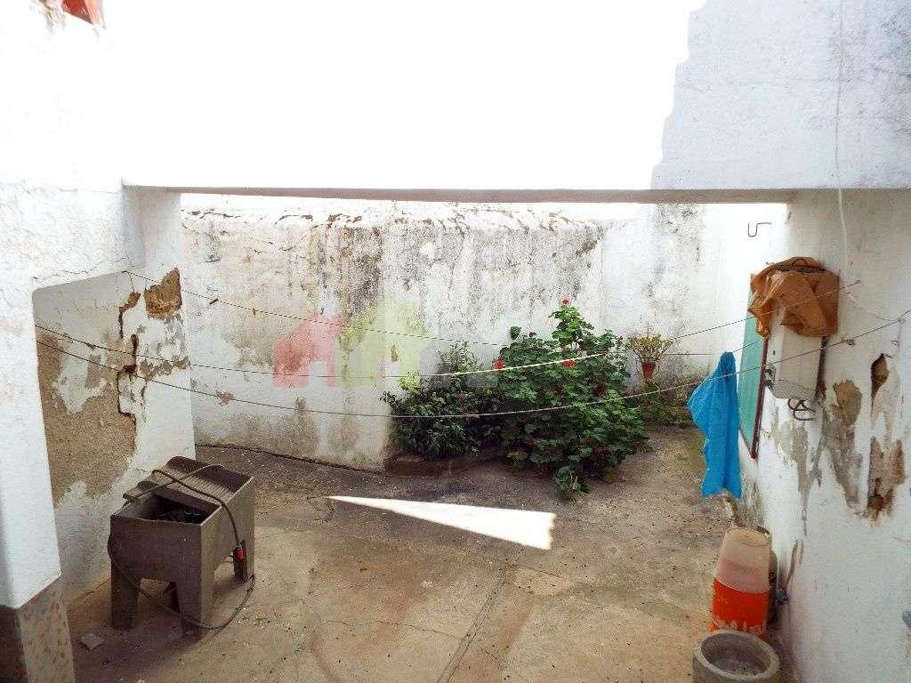 Moradia para comprar, Almodôvar e Graça dos Padrões, Almodôvar, Beja - Foto 9