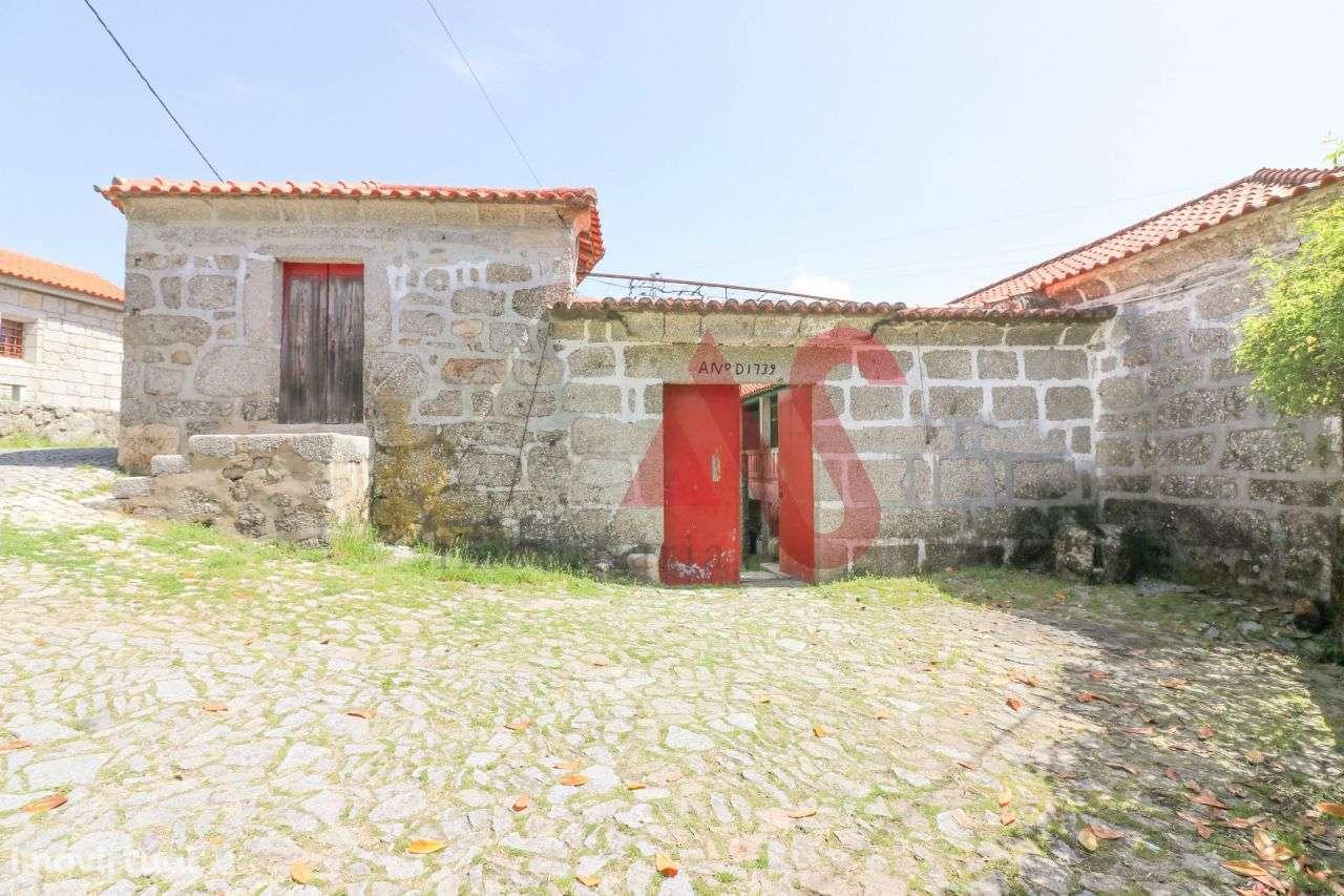 Quintas e herdades para comprar, Passos, Braga - Foto 19