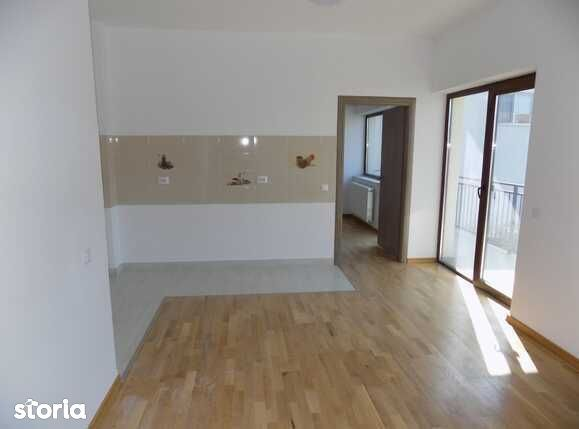 Apartament in vila, 2 camere zona Bmw