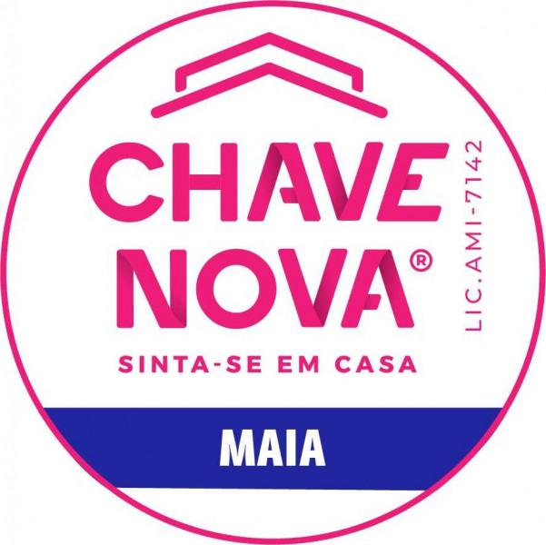 Chavenova