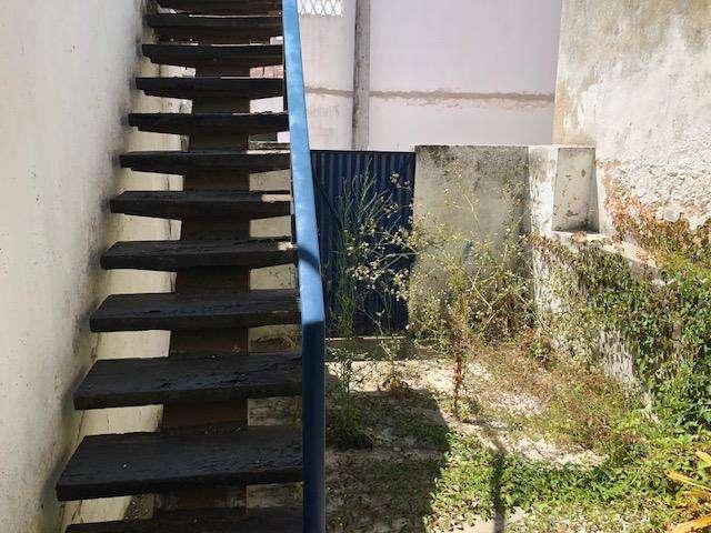 Moradia para comprar, Vermelha, Lisboa - Foto 8