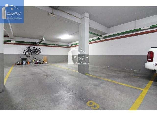 Apartamento para comprar, Corroios, Seixal, Setúbal - Foto 15
