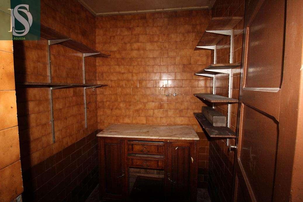 Apartamento para comprar, Travassô e Óis da Ribeira, Aveiro - Foto 4