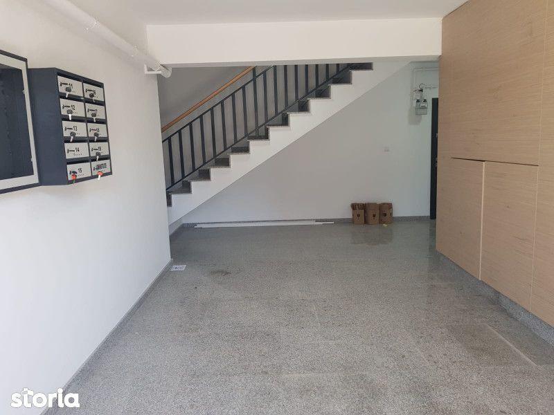 Apartament 2 camere- 67 mp + 14 mp balcon - Bragadiru