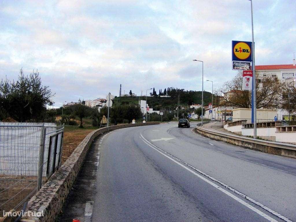Loja para comprar, Sé e São Lourenço, Portalegre - Foto 1