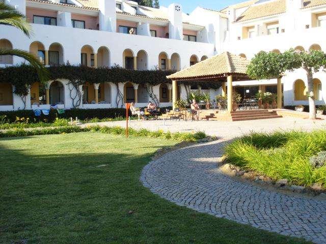 Apartamento para férias, Conceição e Cabanas de Tavira, Faro - Foto 11