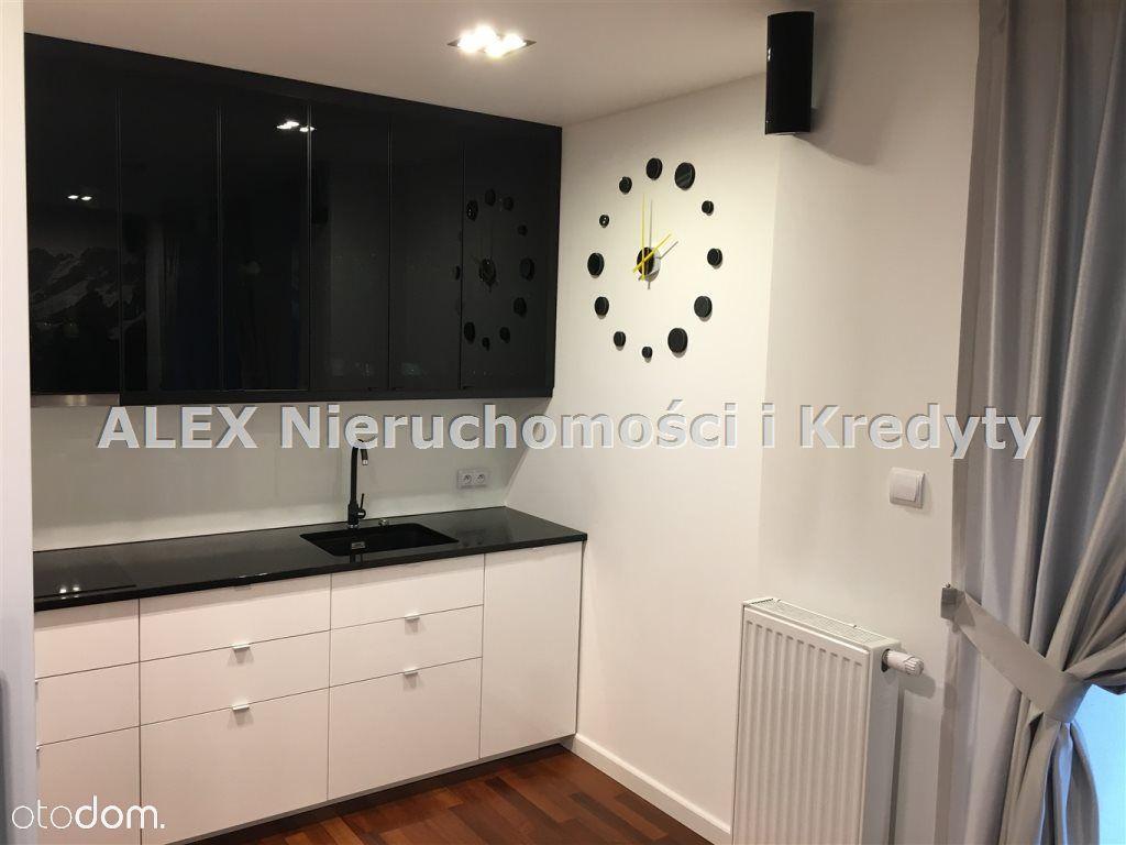 Mieszkanie, 66,84 m², Mińsk Mazowiecki