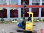 Hyster R1.4 H - 1