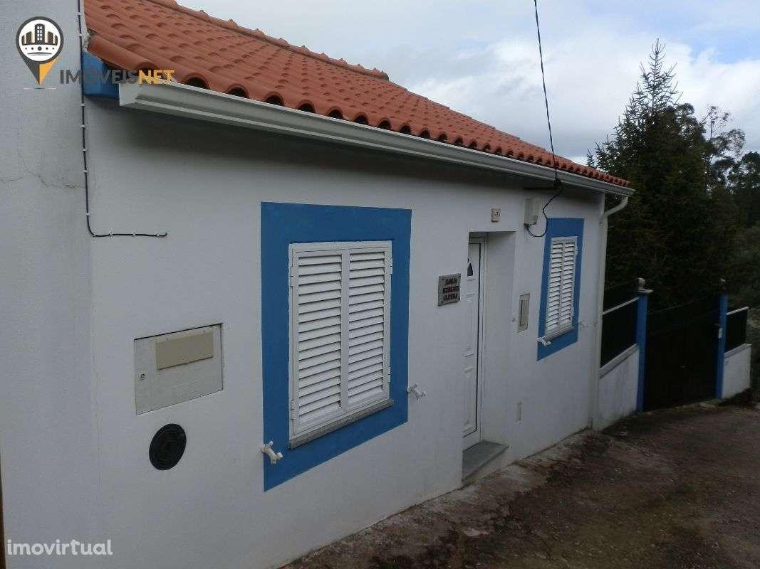 Moradia para comprar, Freixial e Juncal do Campo, Castelo Branco - Foto 1