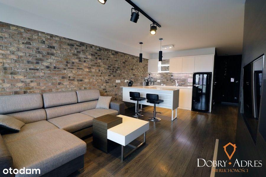 Apartament Kopisto Wysoka Jakość Garaż
