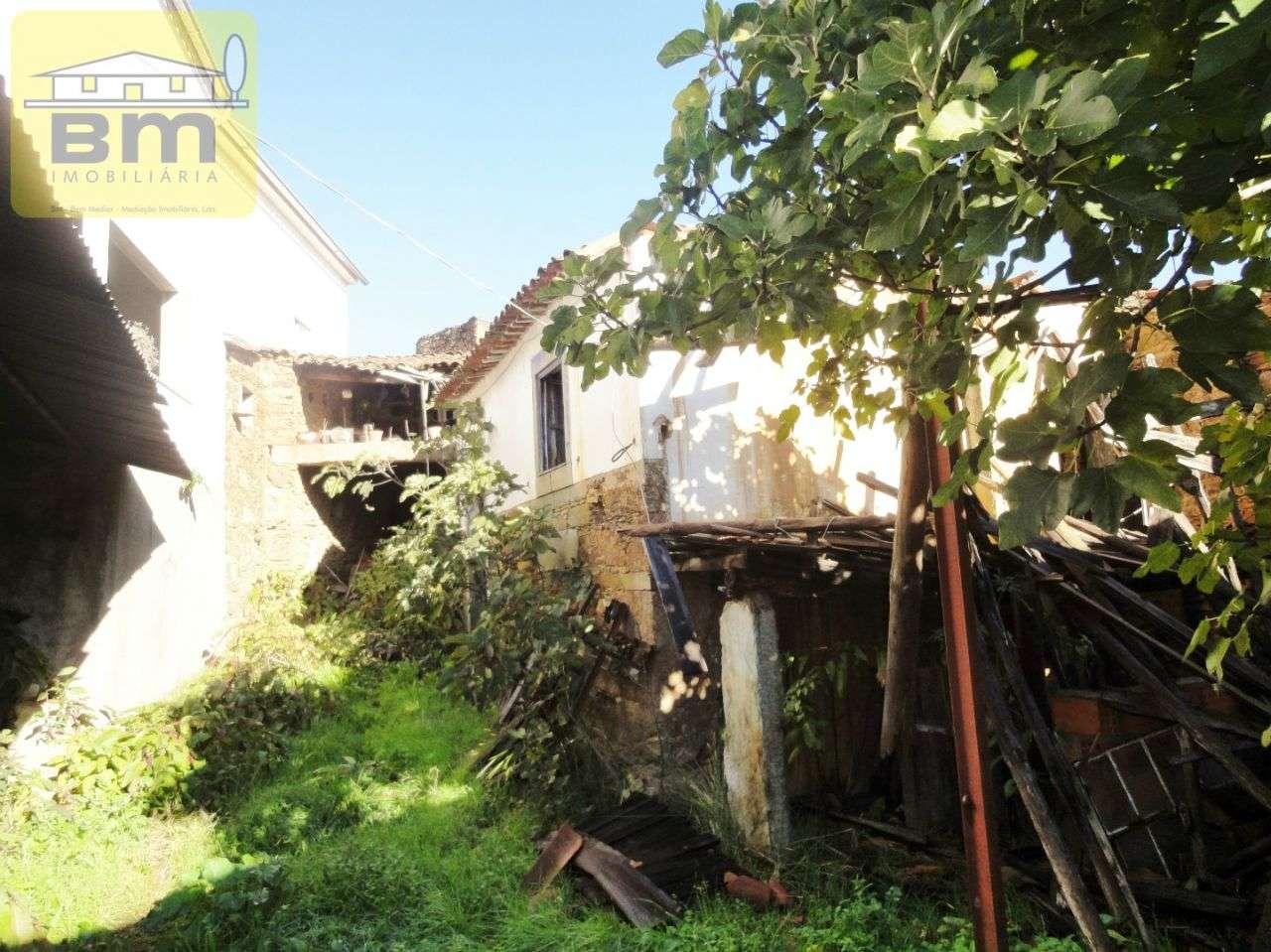 Moradia para comprar, Almaceda, Castelo Branco - Foto 12