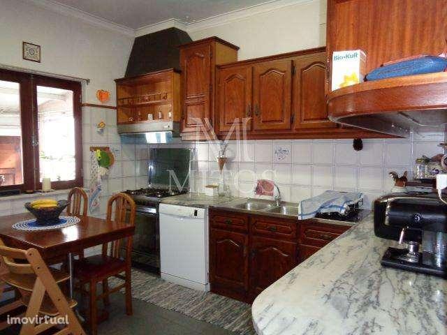 Moradia para comprar, Darque, Viana do Castelo - Foto 7