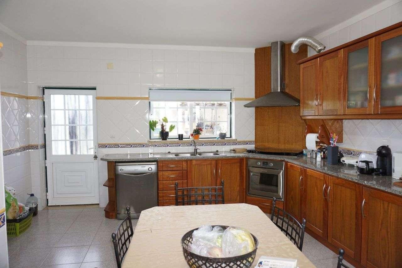 Moradia para comprar, Rua Casal dos Largos, Reguengo Grande - Foto 34