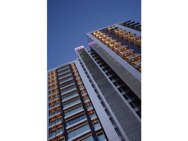 Apartamento para comprar, Miranda do Douro - Foto 13