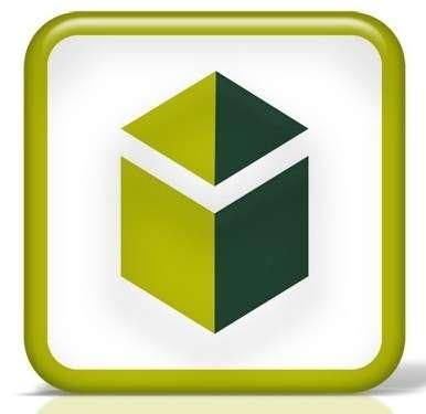 Agência Imobiliária: Exitcasa