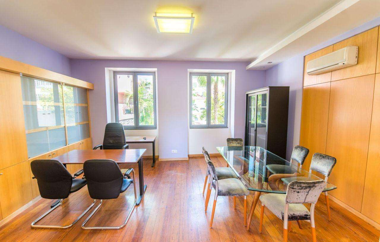 Escritório para arrendar, Santa Cruz - Foto 3