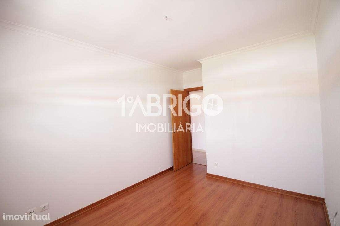 Apartamento para comprar, Porto de Mós - São João Baptista e São Pedro, Leiria - Foto 7