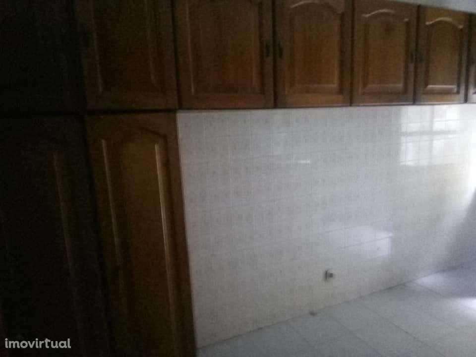 Apartamento para comprar, Santiago do Cacém, Santa Cruz e São Bartolomeu da Serra, Santiago do Cacém, Setúbal - Foto 4