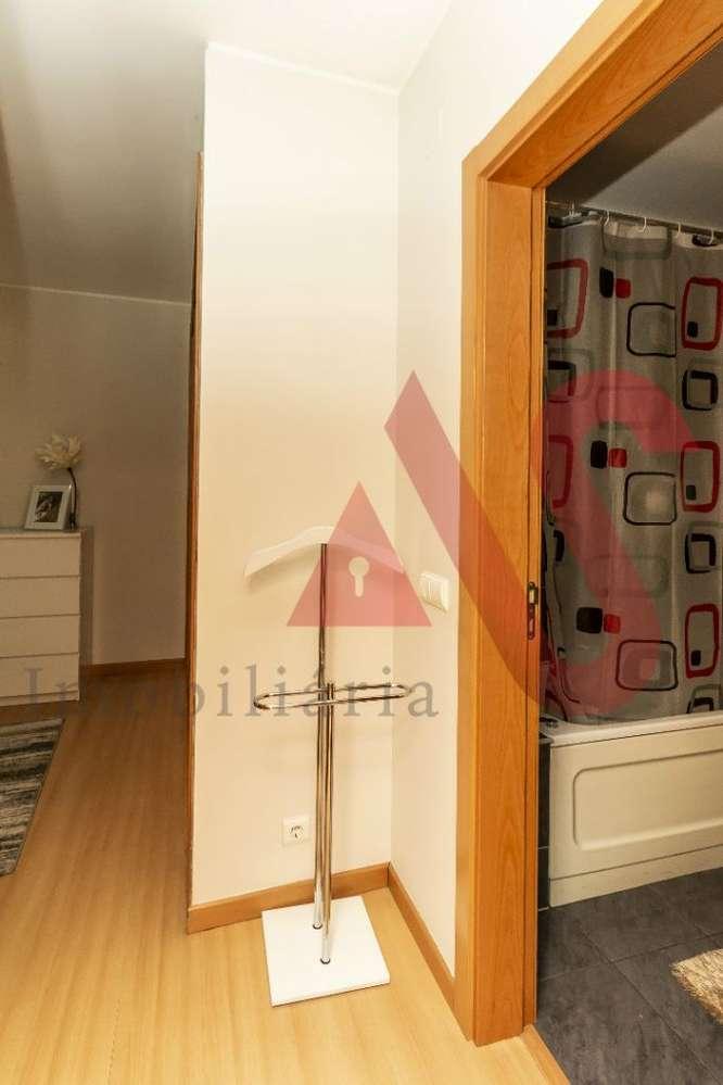 Apartamento para comprar, São Jorge (Selho), Braga - Foto 13