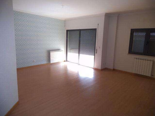 Apartamento para comprar, Marinhais, Santarém - Foto 6